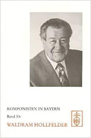 Suder Alexander L. - Waldram Hollfelder