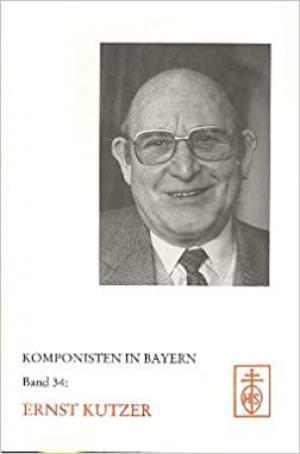 Suder Alexander L. - Ernst Kutzer