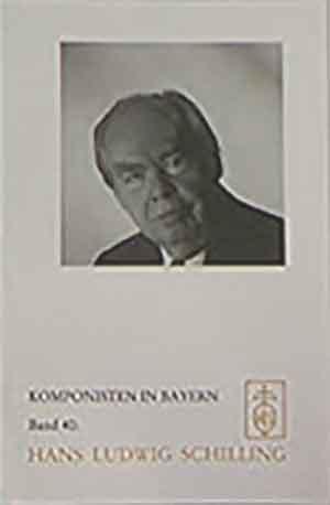 Suder Alexander L. - Hans Ludwig Schilling