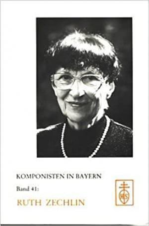 Suder Alexander L. - Ruth Zechlin