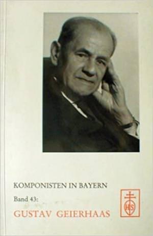 Suder Alexander L. - Gustav Geierhaas