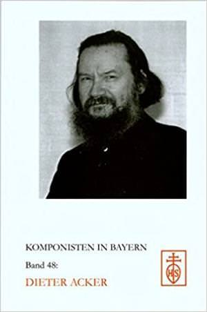 Suder Alexander L. - Dieter Acker