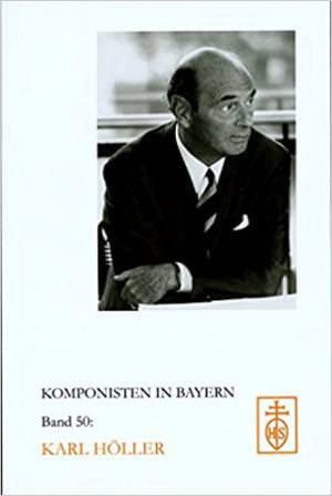 Suder Alexander L. - Karl Hölle
