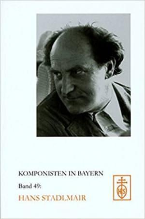 Suder Alexander L. - Hans Stadlmair