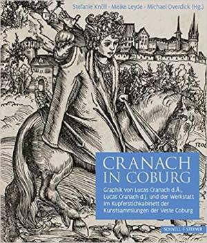 - Cranach in Coburg