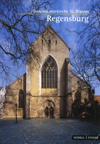 Andrä Christine - Dominikanerkirche St. Blasiusa