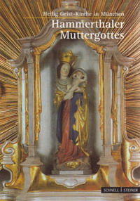 Grießenbach Roma, Brandl Anton, Sterflinge Rudolf - Hammerthaler Muttergottes