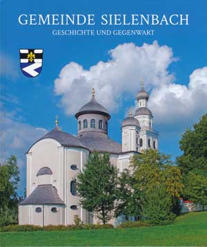 - Gemeinde Sielenbach