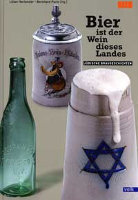 - Bier ist der Wein dieses Landes