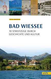Kratzsch Klaus - Bad Wiessee