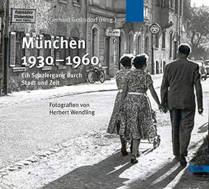 - München 1930-1960