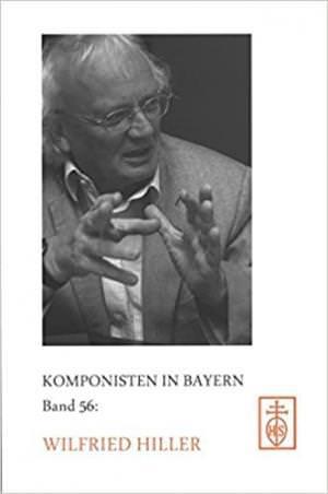 Messmer Franzpeter, Kalin Theresa - Wilfried Hiller