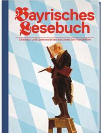 Graf Peter - Bayrisches Lesebuch