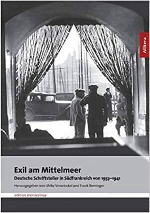 - Exil am Mittelmeer