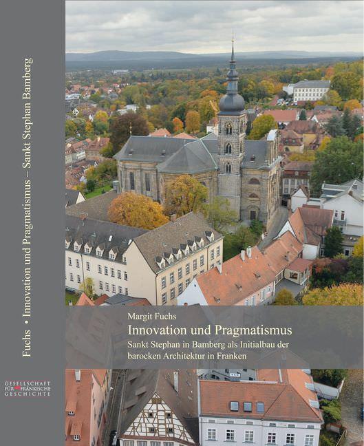Fuchs Margit - INNOVATION UND PRAGMATISMUS