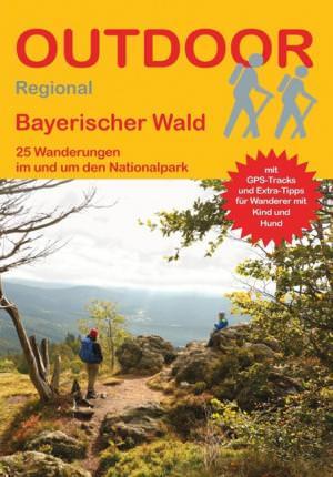 Hüske Daniel - Bayerischer Wald