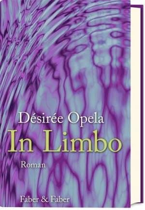 Opela Désirée - In Limbo