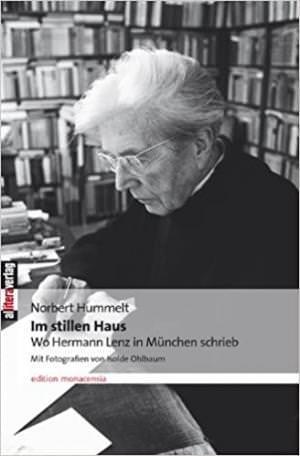Hummel Norbert - Im stillen Haus