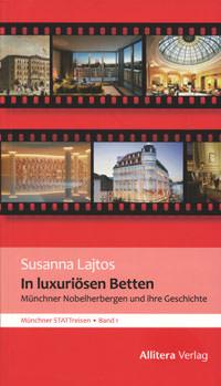 Lajtos Susanna - In luxuriösen Betten
