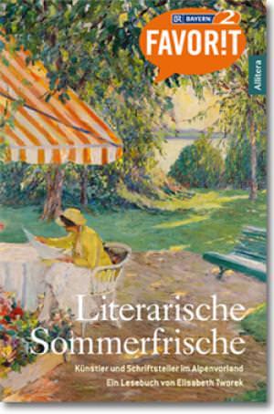 - Literarische Sommerfrische