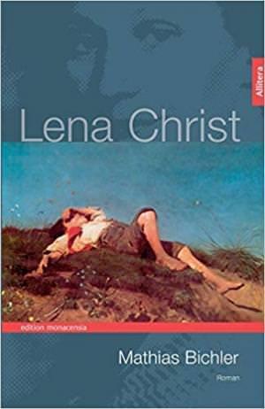 Christ Lena - Mathias Bichler