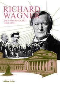 - Richard Wagner