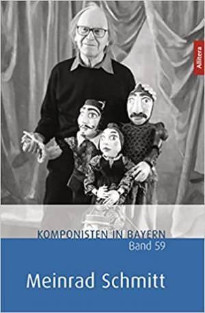 Henkel Theresa, Messmer Franzpeter - Meinrad Schmitt