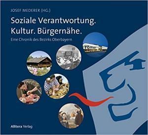 - Soziale Verantwortung. Kultur. Bürgernähe