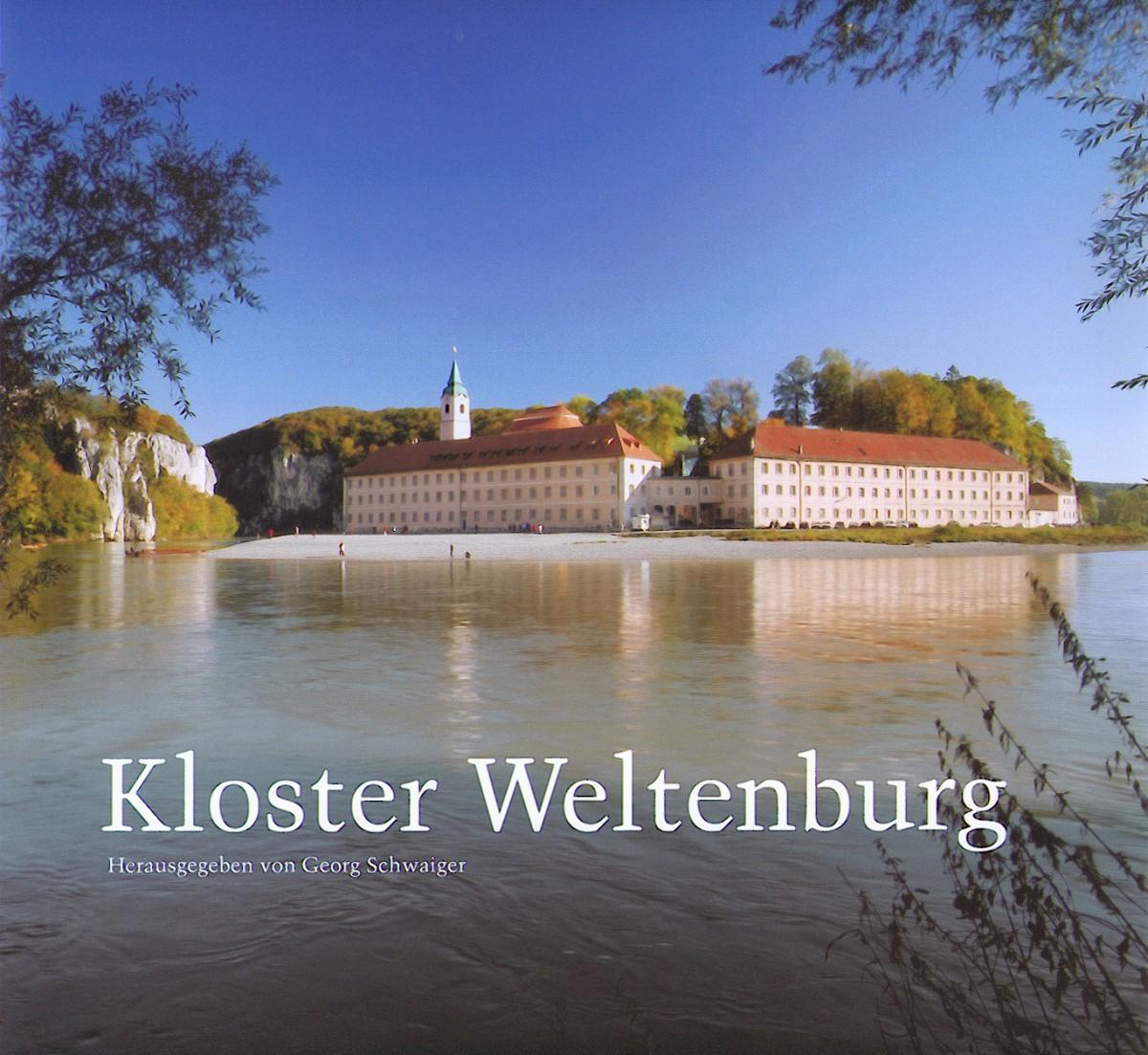 - Kloster Weltenburg