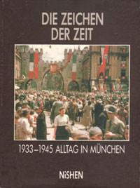 Krauss Marita, Grau Bernhard - Zeichen der Zeit