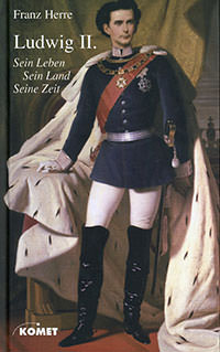 Herre Franz - Ludwig II.