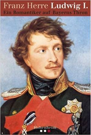 Herre Franz - Ludwig I.