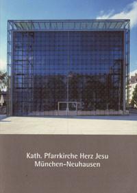 - Kath. Pfarrkirche Herz Jesu