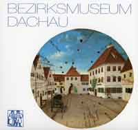 Heres Horst - Bezirksmuseum Dachau