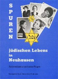 - Spuren jüdischen Lebens in Neuhausen