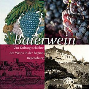- Baierwein