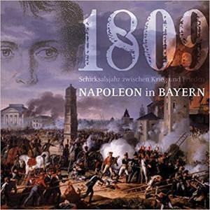- Napoleon in Bayern