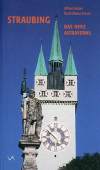 Krenn Dorit, Maria Huber, Alfons Huber - Straubing