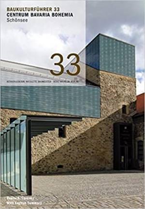 Santifaller Enrico - Centrum Bavaria Bohemia