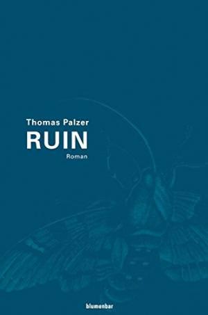 Palzer Thomas - Ruin