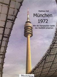 Hell Matthias - München 1972