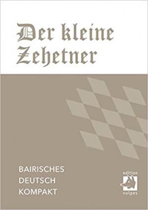 Zehetner Ludwig - Der kleine Zehetner