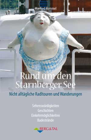 - Rund um den Starnberger See