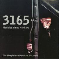 Setzwein Bernhard - 3165