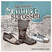 Sommer Sigi - Sommersprossen