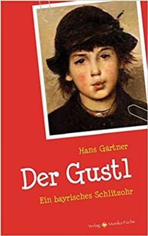 Gärtner Hans - Der Gustl