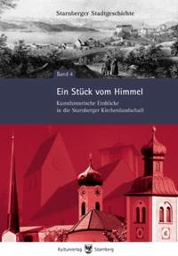 Rank Gertrud, Schmid Michael - Ein Stück vom Himmel