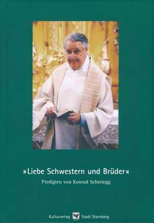 Schreiegg Konrad, Friedl Helmut -