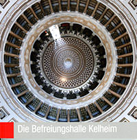 - Die Befreiungshalle Kelheim