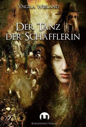 Wieland Yngra - Der Tanz der Schäfflerin